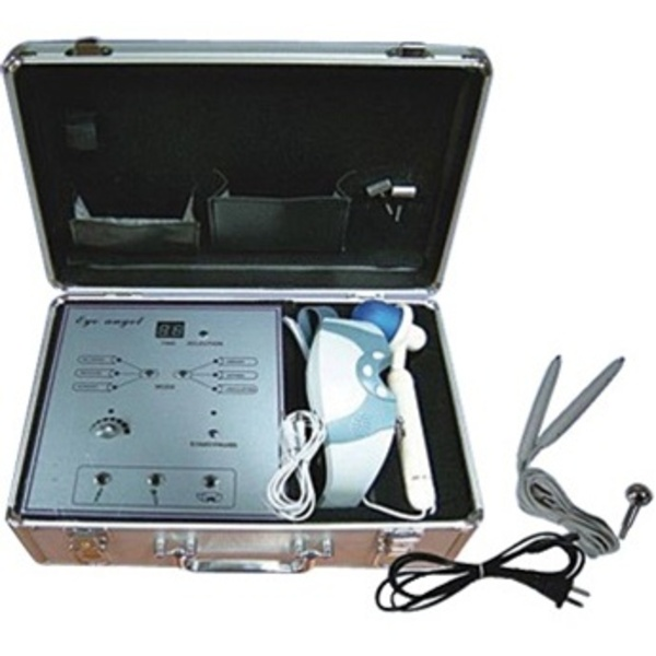 Meishida Stimulating Eye Rejuvenation System with Magnetic Therapy (CE-862A)