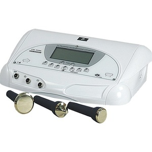 Meishida Professional Ultrasonic Therapeutic Beauty System (CIM-9106)