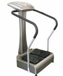 Meishida Swing Plate Vibration Training Weight Loss Machine (CIM-9393)