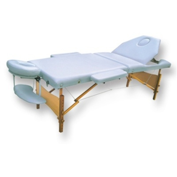 Meishida Multi-Purpose Portable Facial Bed Massage Bed (CH-215B)