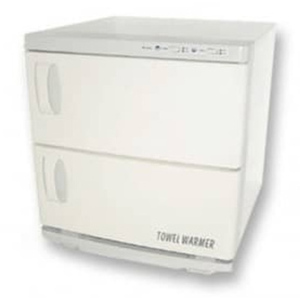 Meishida 2-in-1 UV Sterilizer and Towel Warmer (CM-4048A)