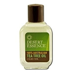 Tea Tree Oil 100% Pure Australian Tea Tree Oil 0.