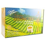 Oolong Tea 100 Tea Bags by Prince of Peace 100 B