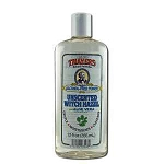 Alcohol-Free Unscented Witch Hazel with Organic Al