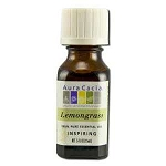 100% Pure Essential Oil Lemongrass (Cymbopogon Fl