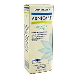 Arnica Gel 2.5 fl oz by Boiron Homeopathics 2.6