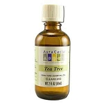 100% Pure Essential Oil Tea Tree (Melaleuca Alter