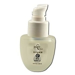 Vitamin E Oil 30000 iu 1 oz by Pure and Basic Prod