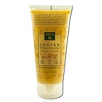 Loofah Exfoliating Scrub Oatmeal & Honey 6 fl oz