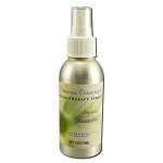 Precious Essentials Spritz Sensual Jasmine 4 oz by