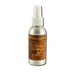Precious Essentials Spritz Purifying Sandalwood 4