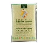Exfoliating Hydro Towel by Earth Therapeutics