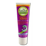 Healthy Gums Toothpaste Children Sparkling Berry