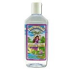 Witch Hazel Skin Softening Facial Toner Lilac Al