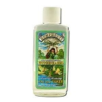 Witch Hazel Redness Reducing Facial Toner Cucumbe