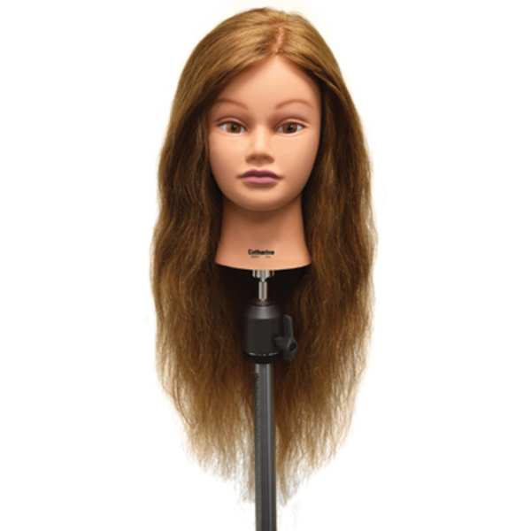 "Celebrity Catherine Manikin 28"" Light Brown (652)"