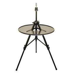 Celebrity Manikin Tripod with Implement HolderTri