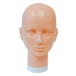 Celebrity Plastic Head (H-HEAD)