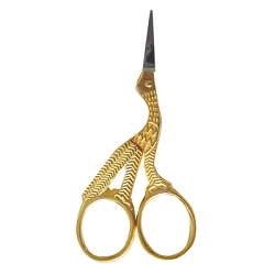 Diamond Edge Nail Shear (STORK-1)