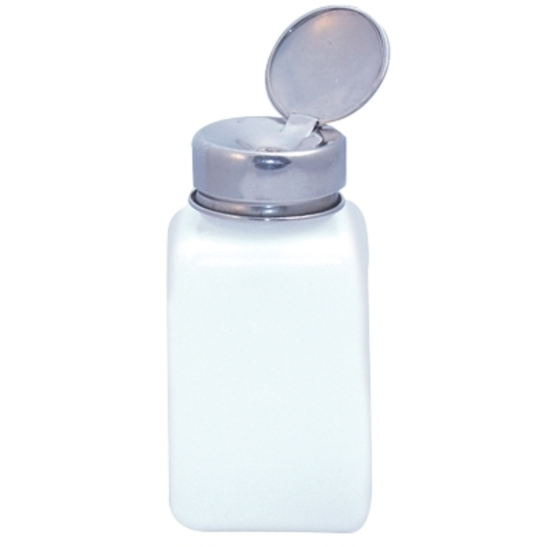 DL Professional 6 oz. Pump Dispenser Bottle (DL-C9