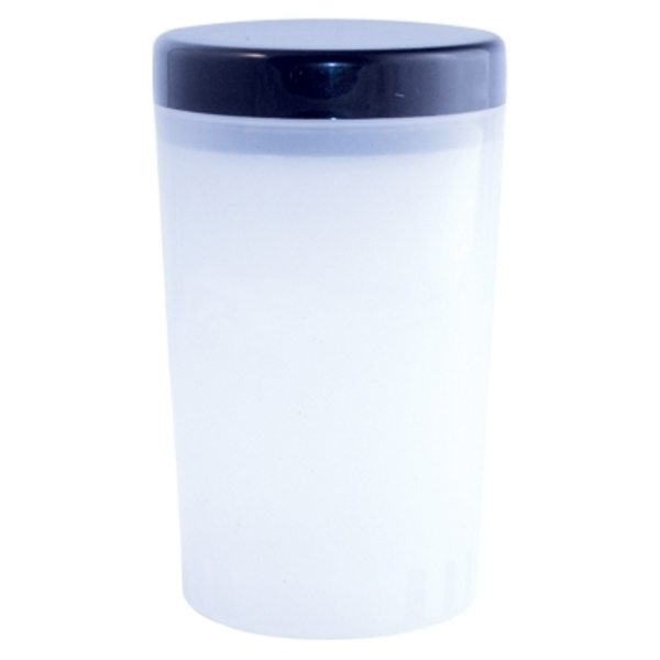 DL Professional Nail Brush Cleaning Jar (DL-C110)