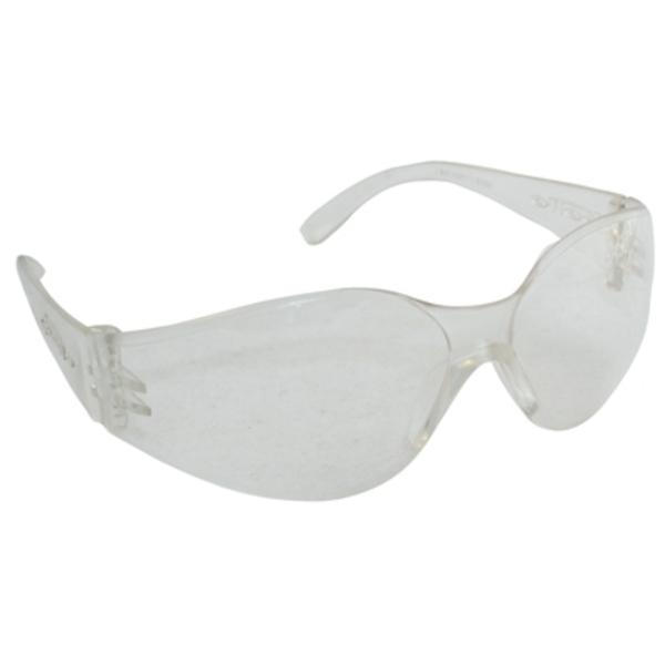 DL Professional Safety Glasses (DL-C106)