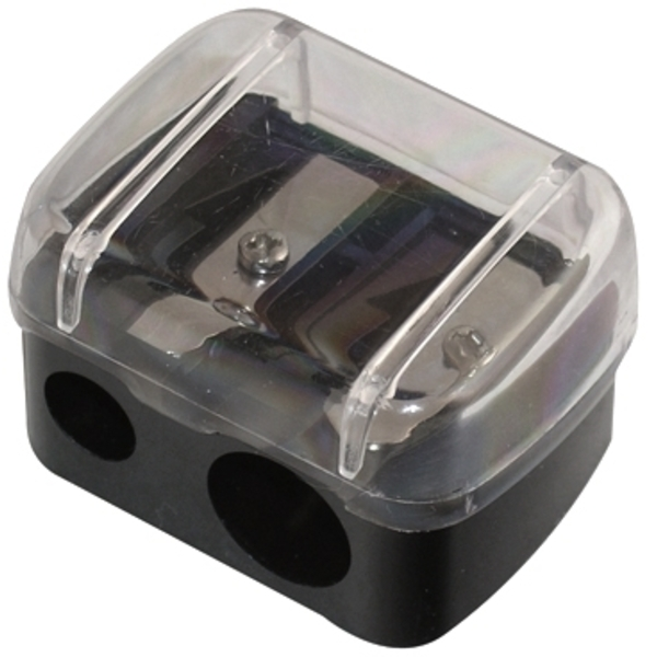 Fantasea 2-Way Pencil Sharpener (FSC388)