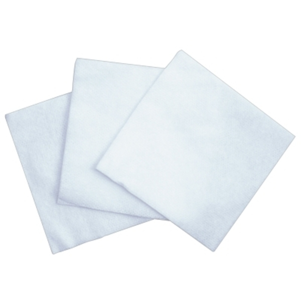 Fantasea 4X4 Esthetic Wipes 200Pack (FSC503)