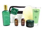 Fantasea Aromatherapy Spa Kit (FSC-703)
