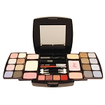 Fantasea Compact Cosmetic Kit (FSC272)