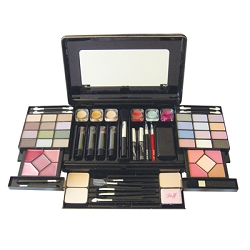 Fantasea Deluxe Multi Layered Cosmetic Kit (FSC270