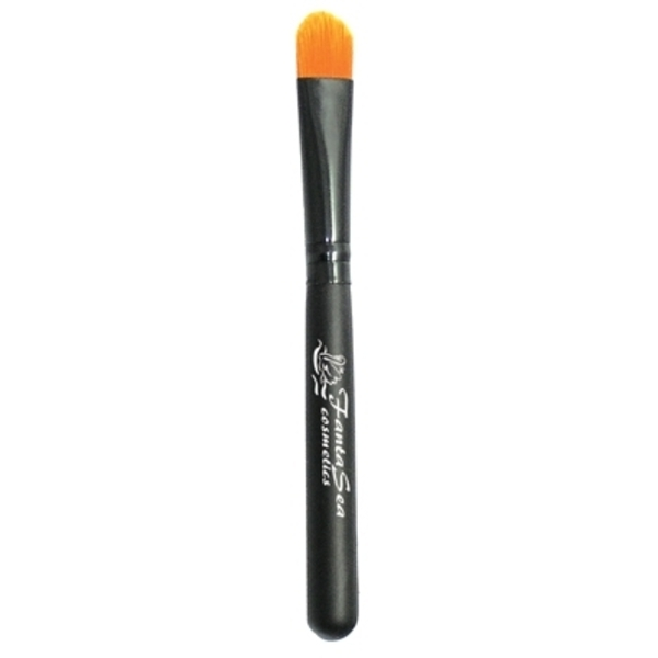 Fantasea Mini Concealer Brush (FSC183)