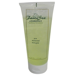 Fantasea Sea Mineral Masque (FSC-101)