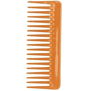 Gold Magic Fluff Comb (GM-C25)