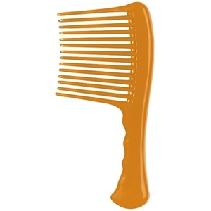 Gold Magic Jumbo Rake Comb (GM-C24)