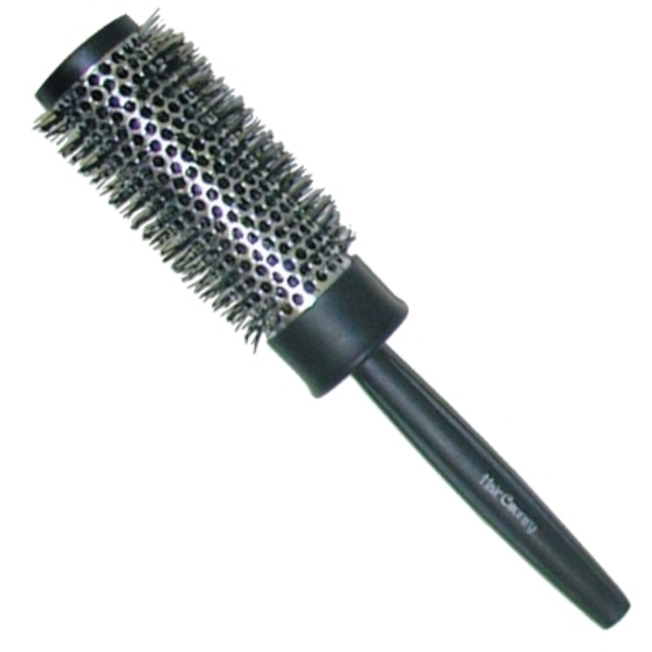 "Hair Country Hot Curling1-12"" Brush (HC-71)"
