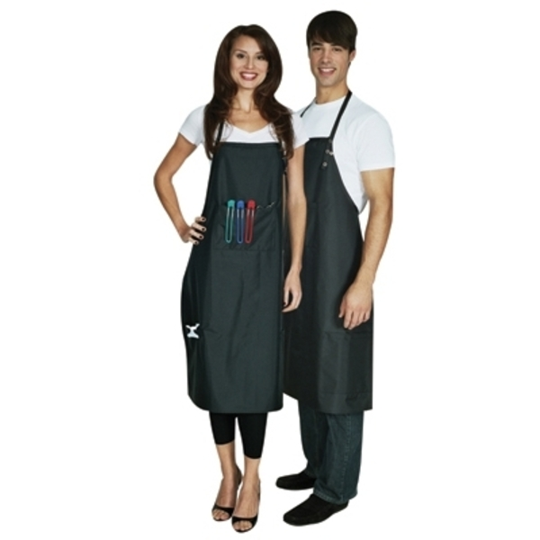 Salonchic Extra-Long Salon Apron (4029)
