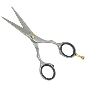 "Satin Edge 5-12"" Cutting Shear (SE-2068)"