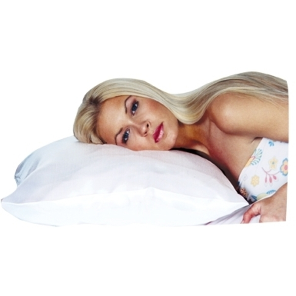 Scalpmaster Satin Pillowcase (3086)