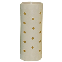 "Smooth Magnetic 34"" Roller Beige (800X34BG)"