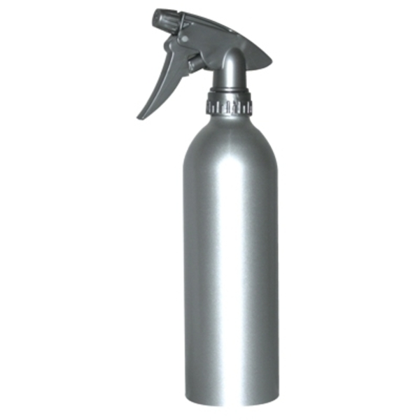 Soft 'n Style Aluminum Series Bottle 20 oz. (802