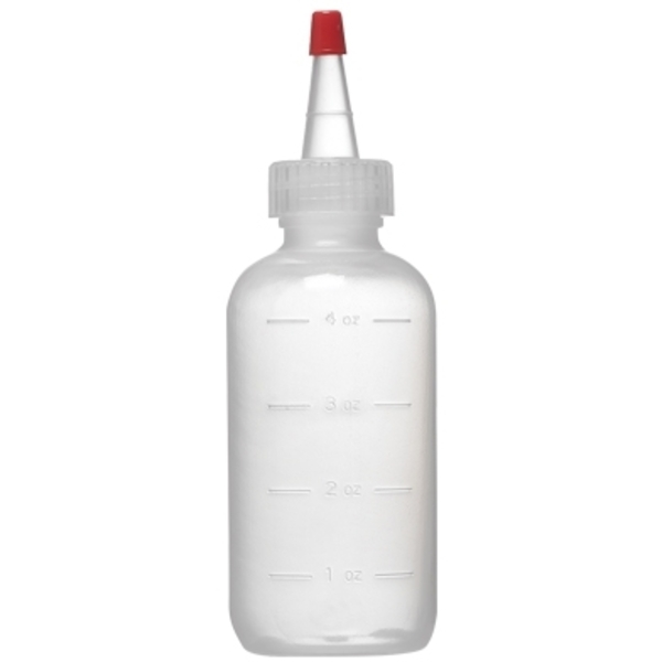 Soft 'n Style Applicator Bottle 4 oz. (B23 )