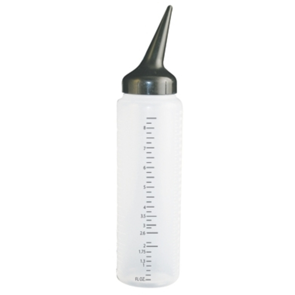 Soft 'n Style Applicator Bottle with Angle Tip 8