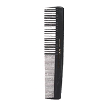 "Ace Crew Man Comb 7-12"" All-Purpose Styler (AP627"