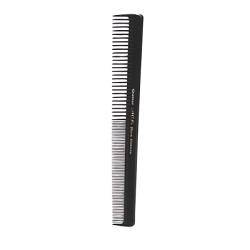 "Ace Flexor Comb 7"" Barber (AP61886)"