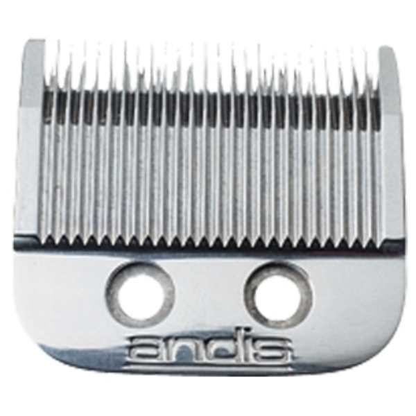 Andis Adjustable Blade Set #22 For ML SM 000 - 1 (