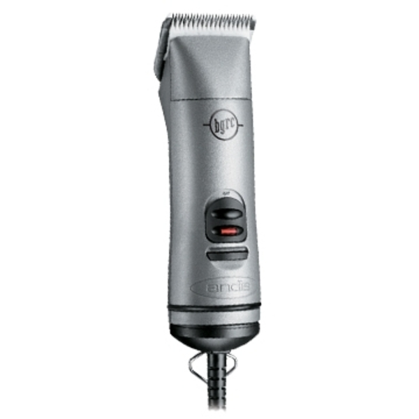 Andis Ceramic Clipper With Detachable Ceramic Blad