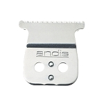 Andis Edger Trimmer Blade Set For AE AEE 1125 (A1