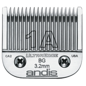 Andis Ultra Edge Blade Size 1A (A64205)