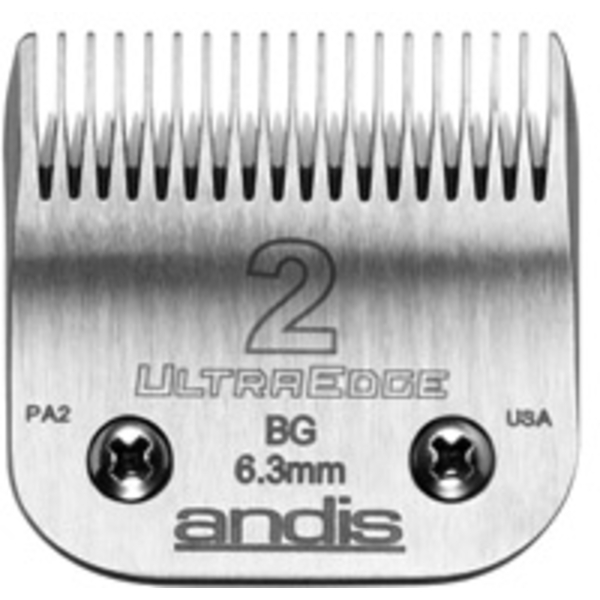 Andis Ultra Edge Blade Size 2 (A64078)